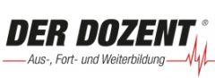 Der Dozent CL GmbH