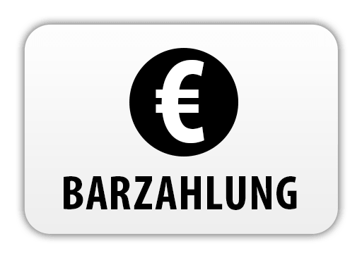 barzahlung-vor-ort